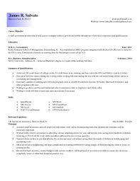 Entry Level Resume Examples by Entry Level Resume Objective Entry Level Business Analyst Resume