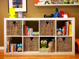 amazing 28 inch wide bookcase 94 for fantastic furniture bookcases