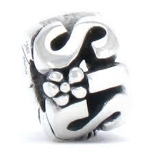 chamilia halloween beads amazon com bella fascini sister family gift bead charm 925