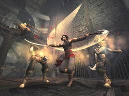 Prince of Persia II Images?q=tbn:ANd9GcT-tGXMmUGD0ulOxIPnT10pguyI2dfq07BXE23h6DE6G6hLTnO_cg