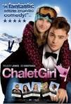 FILM Chalet Girl 2011