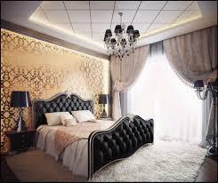 Best Bedroom Design Ideas For - Best bedroom designs