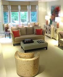 Good Quality Swivel Chairs For Living Room Hamptontoes Swivel Tub Chair
