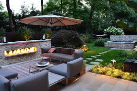 landscape mid century modern design ideas seasons of home for