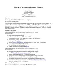 sales assistant resume template accounting manager resume sample sample resume and free resume accounting manager resume sample accounting manager resume sample free accounting resume templates property manager resume example