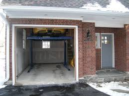 garage construction renovation heartwork organizing one