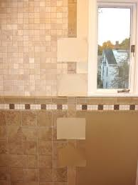 small bathroom remodel pictures before and after trends small bathroom paint ideas pictures colors