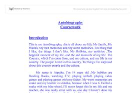 sample resume for undergraduate college student       resume of a college student Horizon Mechanical