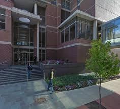 Sample Psychology Intern Cover Letter   Pepperdine University University of Pennsylvania Law School