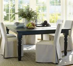 Sears Dining Room Tables Dining Tables Ashley Furniture Tables Sears Dining Room Sets