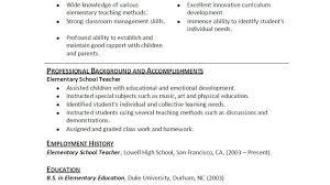 linkedin resume tips linkedin resume pinterest no experience resume markushenritk resume template for high school graduate resume examples with no work experience resume format download pdf