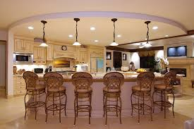 Nice Kitchen Islands Country Kitchen Islands Ideas House Interior Design Ideas