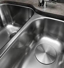 Blancoamerica Com Kitchen Sinks by How Clean Is Your Sink Blanco By Design