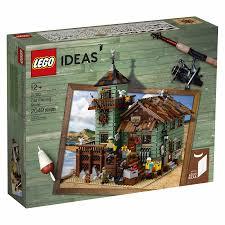 Star Wars Room Decor Australia by Shopforme Lego U0026 Star Wars Toys Online Lego Blitz Daily