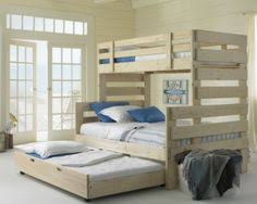 Wood Loft Bed Plans by 25 Interesting L Shaped Bunk Beds Design Ideas You U0027ll Love Queen