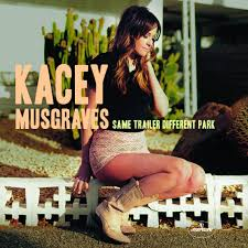Review: Kacey Musgraves shines
