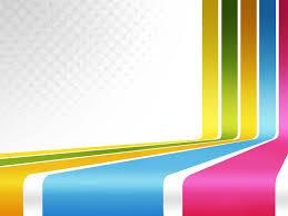 Home Logo Design Ideas by Unique Design 82 On Logo Design Ideas With Design 5073