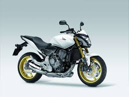 honda cbr street bike top of the top top 10 most expensive bikes available in nepali