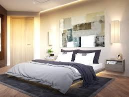Bedroom Lighting Ideas Low Ceiling Worth Trying Bedroom Lighting Ideas For Fabulous Bedroom Design