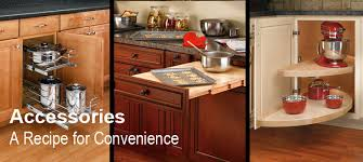 Popular Of Kitchen Cabinet Accessories Fancy Kitchen Design - Kitchen cabinet accesories