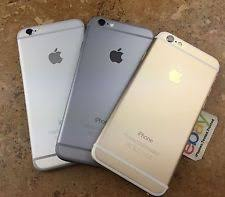 iphone 6s unlocked black friday iphone 6 t mobile smartphones ebay