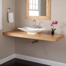 bathroom vanities for small bathroom best 25 vessel sink vanity ideas on pinterest small vessel