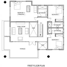 design my house layout house and home design