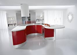 Small U Shaped Kitchen by Kitchen Img 19 Post6 47 Luxury U Shaped Kitchen Designs Small U