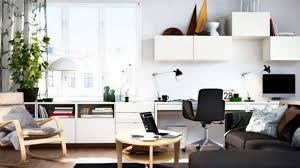 ikea home interior design image on wonderful home interior