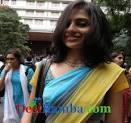 Amruta mobile number,get free Telugu girls mobile numbers,find