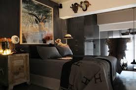 masculine room decor mens bedroom wall decor master bedroom wall