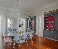 Armoire Inspiring Dining Armoire For Home Dining Room Cabinets - Dining room armoire