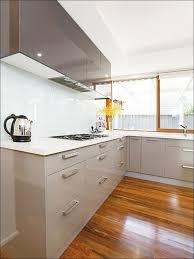 kitchen open kitchen ideas design line kitchens cute kitchen