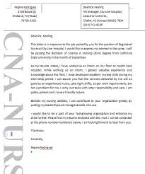 Perfect Entry Level Resume excel break even analysis template     Sample Nursing Resume Examples   nursing sample resume