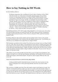word essay pages      Word Essay Example   Ekorus Unzip A Resume Word Essay Anti Essays       Word Essay Example   Ekorus Unzip A Resume Word Essay Anti Essays
