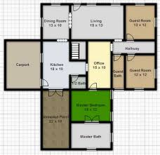 Online Home Design Free by Deepika Padukone House Simple House Design Software House