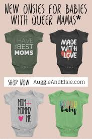Personalized I Love My Aunt Baby Clothes 25 Best Onesies For Babies Ideas On Pinterest Baby Onesie My