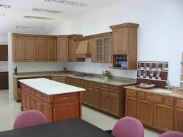 stock kitchen cabinets kitchen cabinets ikea ready made kitchen chic kitchen cabinets prices sets cheap and natural woden custom cabinet with countertop also