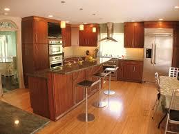 Remodel Small Kitchen Kitchen Remodeling Philadelphia Main Line Pa