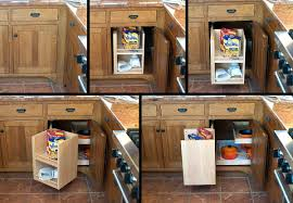 marvelous kitchen cabinet corner solutions part 12 view in