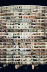 Image result for andreas gursky