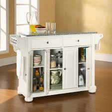 Dolly Madison Kitchen Island Cart Tms Kitchen Cart Kellie Us