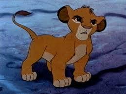Una pelicula que todos la debemos conocer. El rey león 1 Images?q=tbn:ANd9GcT04FLxOnXkrOI_VORBiIiKmhveq8d_Ce-Z7D_cS6Bp7ltK9NGP0g