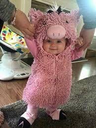 Halloween Costumes Infants 3 6 Months 25 Baby Halloween Ideas