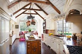 Country Kitchen Tile Ideas Kitchen Restaurant Kitchen Design Program Design French Country