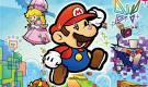 Jeux Super Mario gratuit | Telecharger Mario
