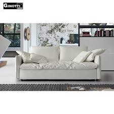 modern design sofa modern design uphostery i shape fabric sofa new model sofa sets