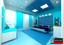blue bedroom ideas for adults home design ideas