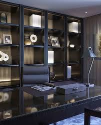 family chalet switzerland louise bradley interiors work