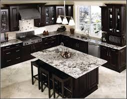 interior design 19 kitchen backsplash ideas for dark cabinets